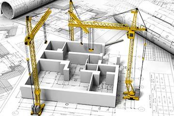 Проектирование и дизайн интерьера в ArchiCAD