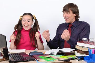 В Одинцово открылись новые компьютерные курсы